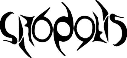 caópolis