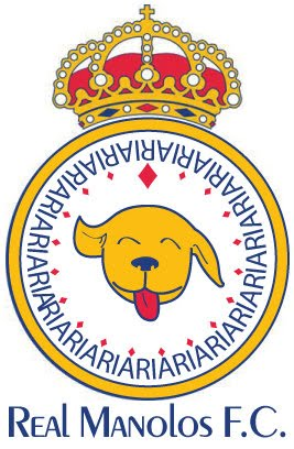 Real Manolos Futebol Clube